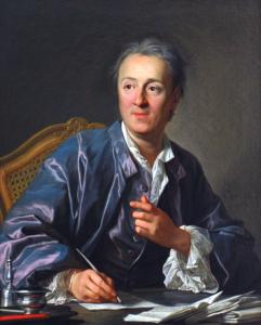 Denis Diderot by van Loo-b
