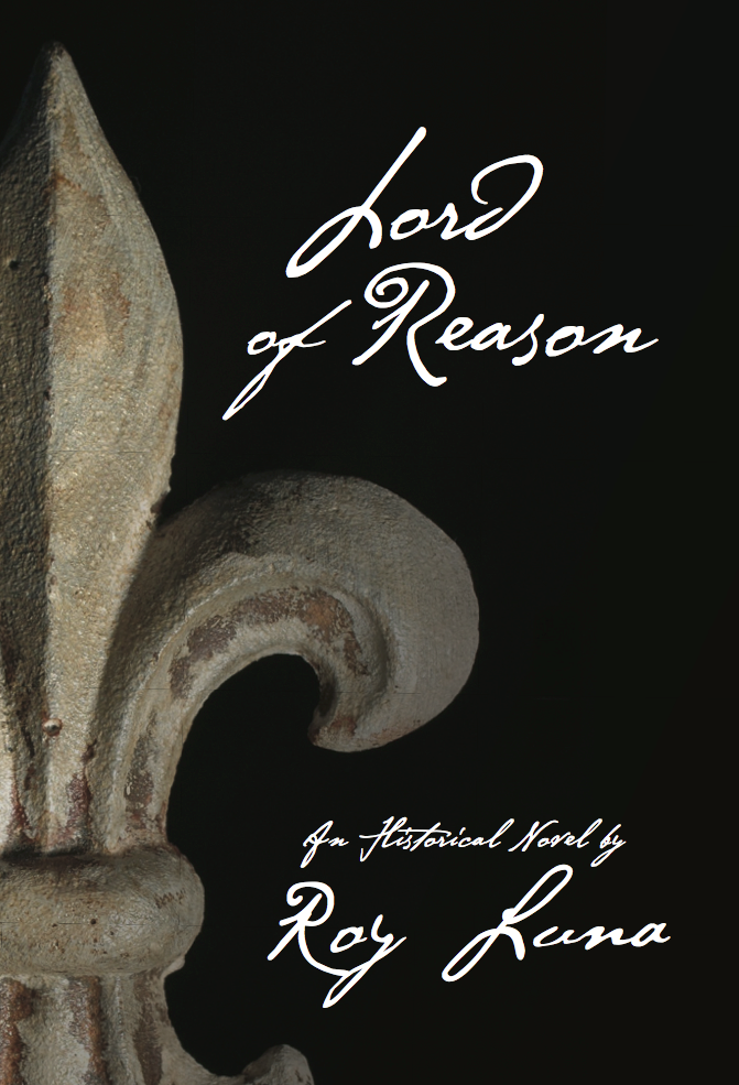Lord of Reason